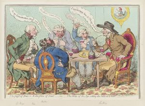 %27The_feast_of_reason%2C_and_the_flow_of_soul%2C%27_-_ie_-_the_wits_of_the_age%2C_setting_the_table_in_a_roar_by_James_Gillray